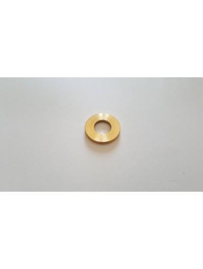 Anello ottone
