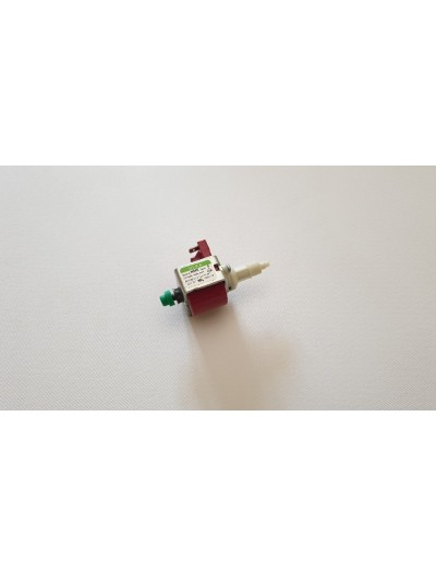 Micropompa vapore