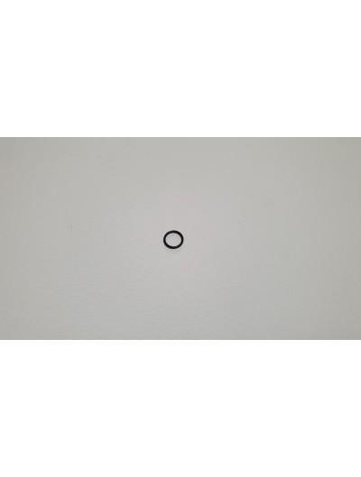 O Ring M0080
