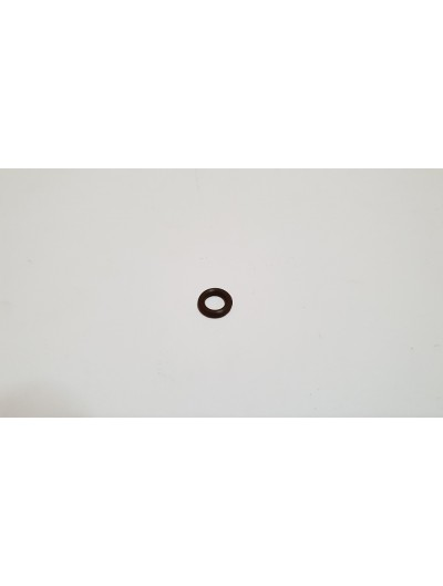 O ring 2025