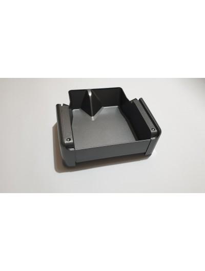Cassetto grigio