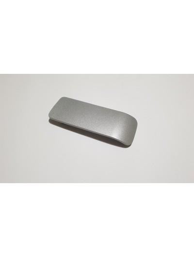 Leva alluminio