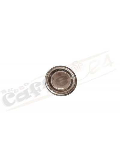 Filtro 55mm per cialde da 14 grammi