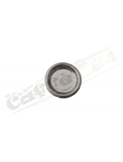 Filtro tipo 1 per la mini mini