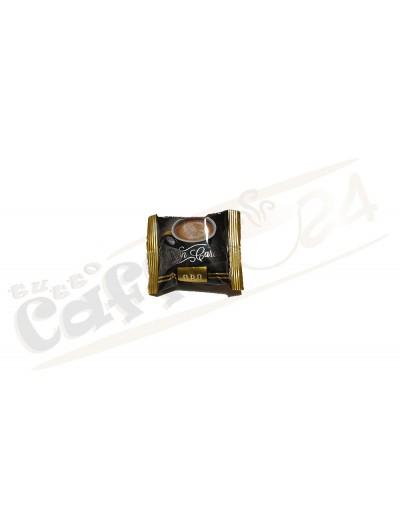 Borbone miscela oro da 50