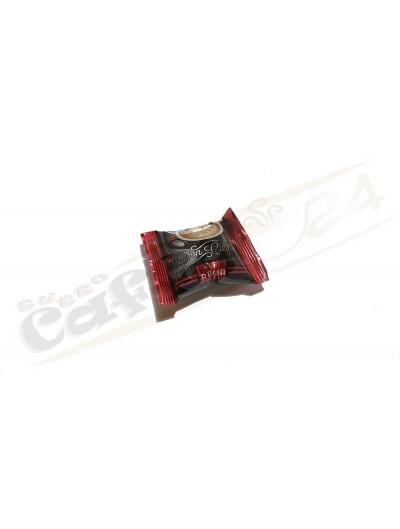 Borbone miscela rossa da 50