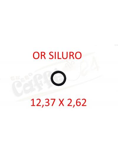 Or siluro