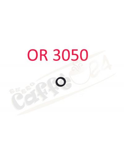 Or 3050 Siluro Viton Faber Slot