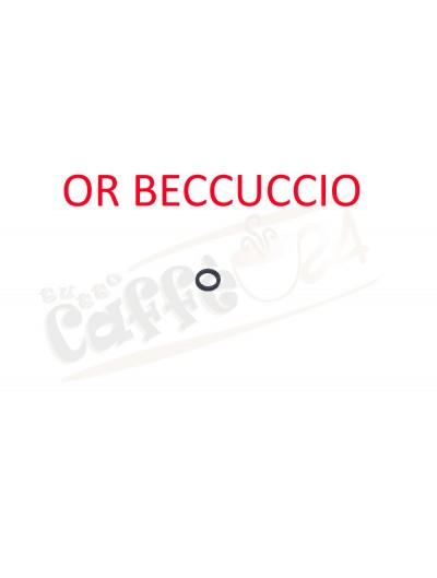 O-Ring beccuccio
