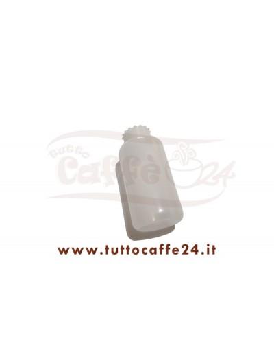 Bottiglia cilindrica 1LT