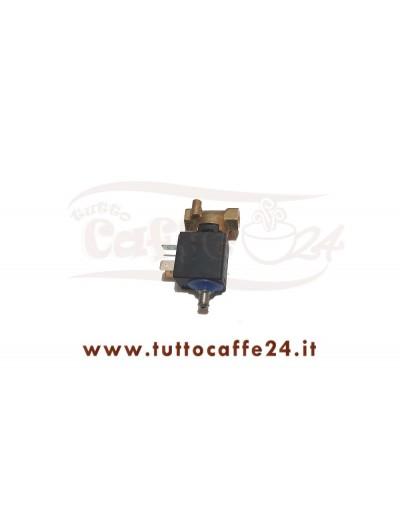 Elettrovalvola 3 vie 230V/50HZ