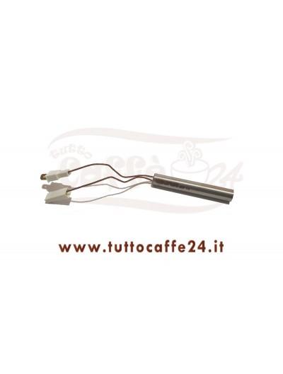 Resistenza 230V/450W