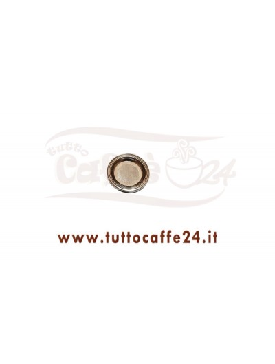 Filtro 44mm