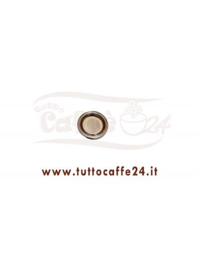 Filtro portacialda 44mm