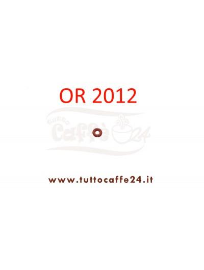 Or 2012