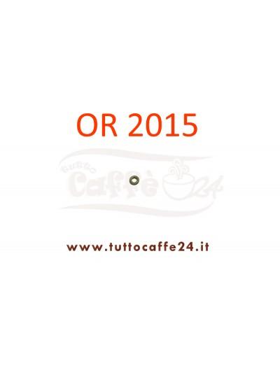 Or 2015