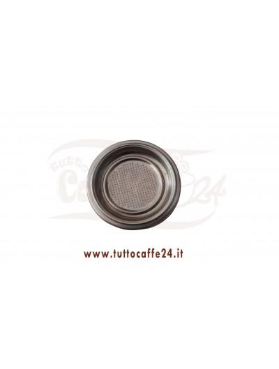 Filtro tipo 1