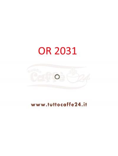 Or 2031 viton