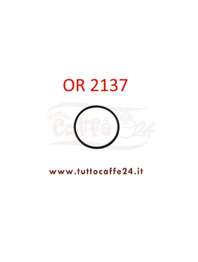 Or 2137 viton