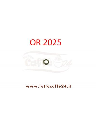 Or 2025 viton