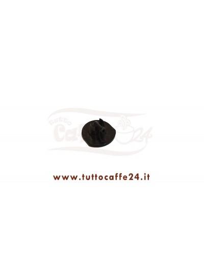 Erogatore Caffè
