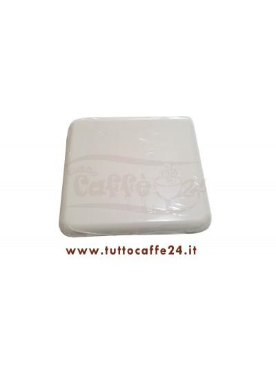 Pannello Laterale Bianco