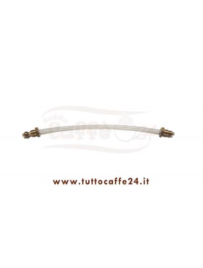 Tubo teflon 160mm 4x2