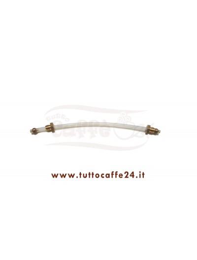 Tubo teflon 140mm 4x2