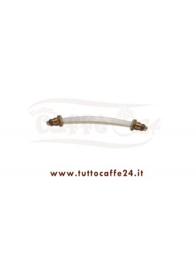 Tubo teflon 110mm 4x2