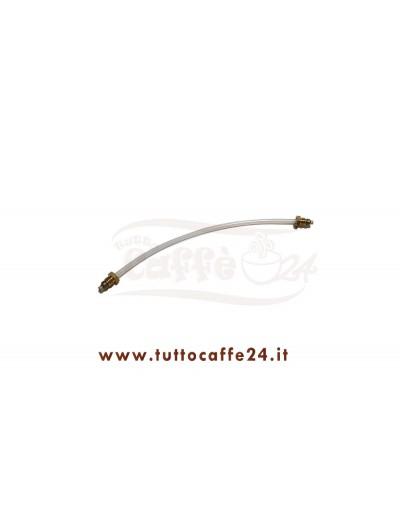 Tubo teflon 220mm 4x2