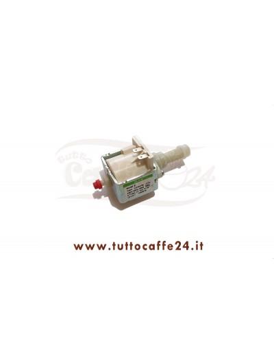 Pompa 230V 50HZ