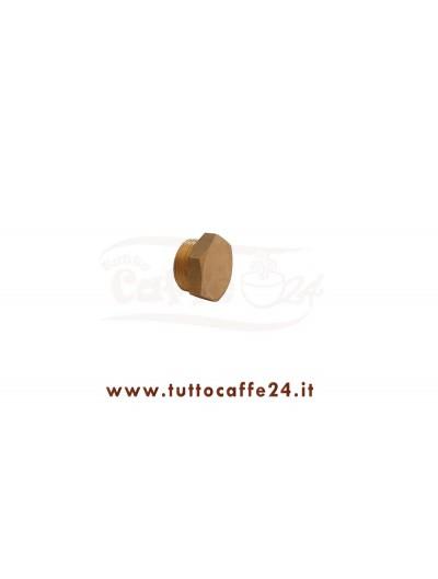 Tappo cilindrico