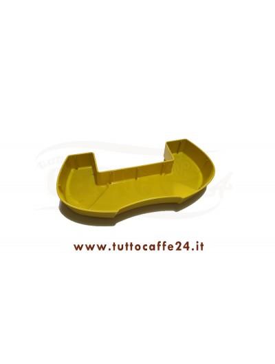 Vaschetta gialla