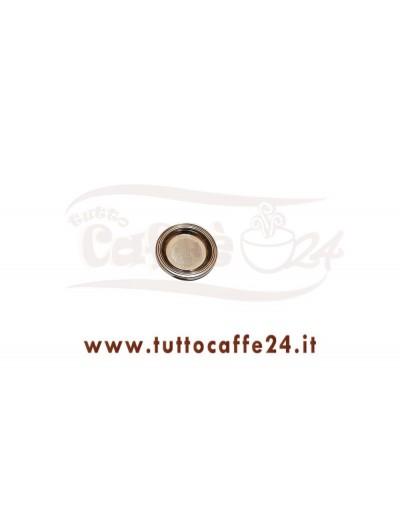 Filtro portacialda 44mm Aroma Age