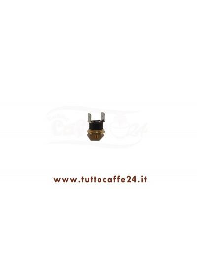 Termostato 93° Aroma Age