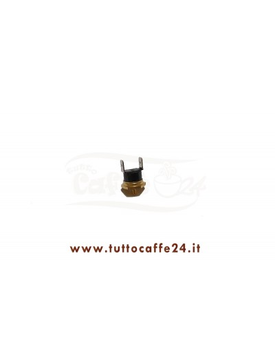 Termostato 90° Rdl Sweet Coffee
