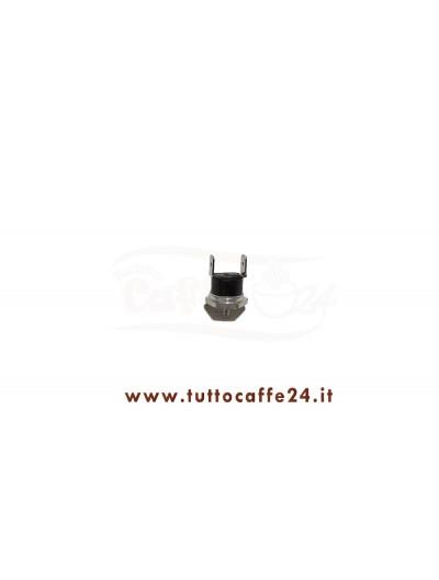 Termostato 93° Rdl Sweet Coffee