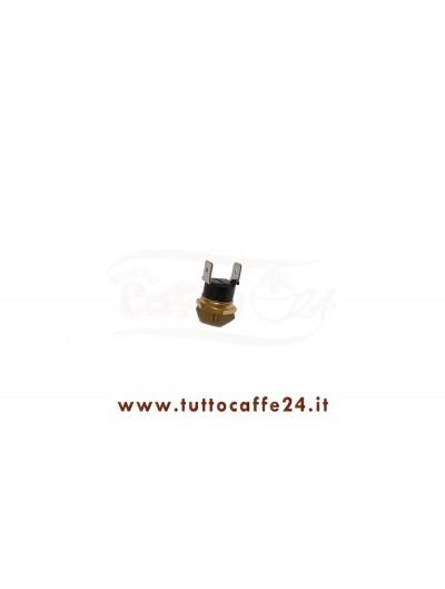 Termostato 98° Rdl Sweet Coffee
