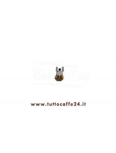 Termostato 165° Rdl Sweet Coffee