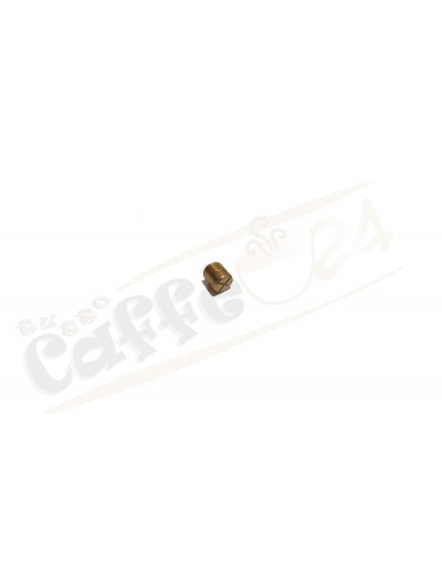 Diffusore in ottone Rdl Sweet Coffee