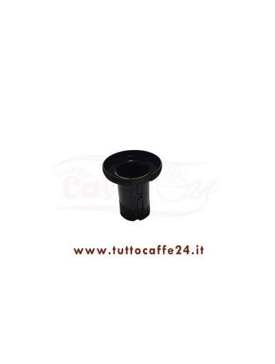Vaschetta raccogli gocce De Longhi EDG 260