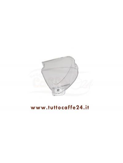 Serbatoio acqua De Longhi EDG 260