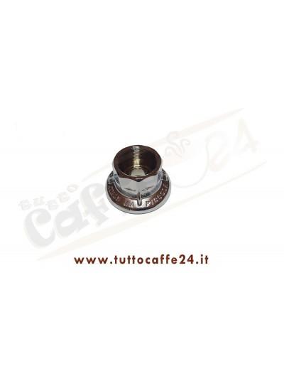 Portacialde superiore 44mm La Piccola Cecilia