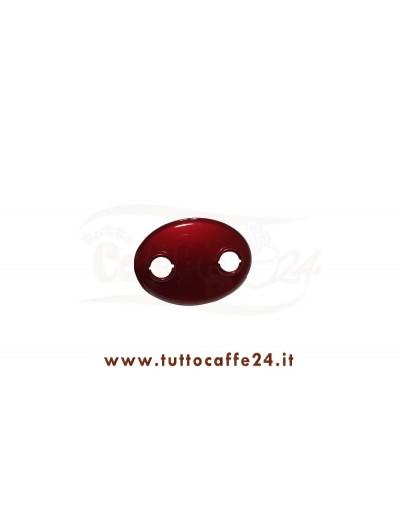 Frontalino rosso Nano