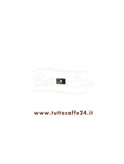 Piastrine per viti Aroma Kicco