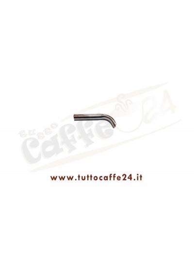 Beccuccio cromato Rdl Mini Standard