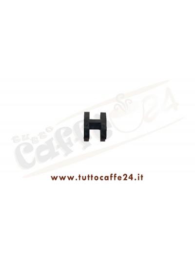 Camme in plastica ad H Rdl Mini Standard