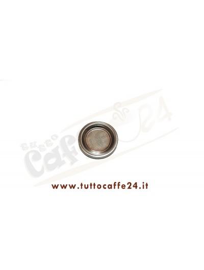 Filtro caffè Rdl Mini Standard