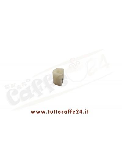 Galleggiante serbatoio Rdl Mini Standard