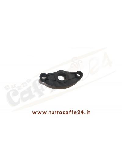 Guida pistone Rdl Mini Standard